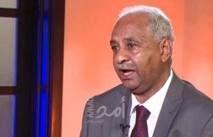 وزير الثقافة والإعلام السوداني: نعيد النظر في أربع قوانين للإعلام