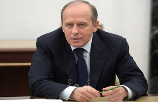 """مدير المخابرات الروسية يحذر من 6 """"مخاطر إرهابية جديدة"""""""