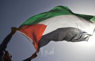 شخصيات فلسطينية يطالبون القيادة والقوى بإنهاء الانقسام قبل التوجه لأي طرف خارجي