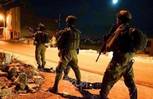 حماس: اعتقال قوات الاحتلال القيادي عدنان عصفور ونائبه استهداف لمسار الانتخابات
