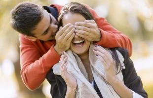 محاور أساسية للابتعاد عن المشاكل الزوجية
