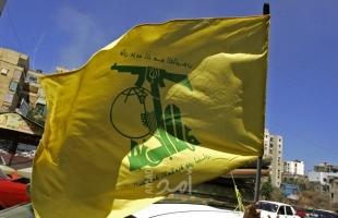 في تصريح غريب...حزب الله اللبناني: الأميركي ليس لديه مشكلة في دخولنا إلى الحكومة