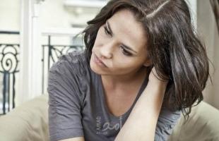 كيف أحمي نفسي من الأمراض النفسية عند سماع خبر سيّىء
