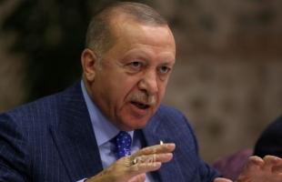 """أردوغان: إذا لم تنسحب القوات السورية من إدلب """"ستتعامل معها"""" قبل نهاية فبراير"""