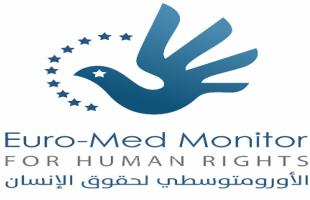 الأورومتوسطي: مشروع قانون حرية التعبير والجرائم في العراق انفصام عن تطلعات المطالبين بالحريات