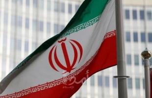 """الغارديان: ملكة جمال إيران قد تواجه """"الإعدام"""""""