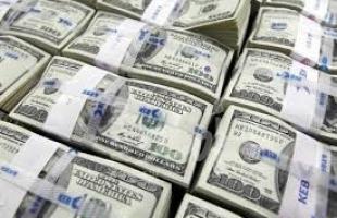 انخفاض قيمة ثروة أثرياء العالم لأول مرة منذ 10 سنوات