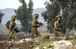 بعد الضربات الإيرانية.الجيش الإسرائيلي: لا يوجد تغيير في عملنا  وكل شيء يسير بشكل روتيني