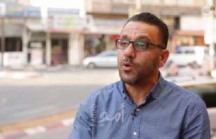 محافظ القدس: الانتخابات بدون العاصمة طعنة في خاصرة المشروع الوطني