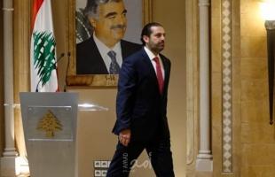 """وسائل إعلام تكشف ما دار في اللقاء بين الحريري ومندوب """"حزب الله"""" وعرض باسيل لحكومة جديدة"""