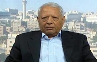 """""""حماس"""" ذهبت بعيداً ورئيسها لم يلتزم الشروط المصرية!"""