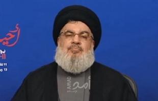 """موقع لبناني: هكذا أحبطَ """"حزب الله"""" محاولة اغتيال نصر الله!"""