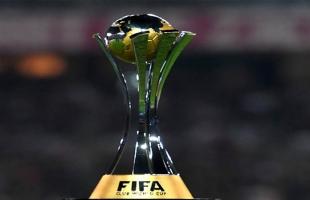 الفيفا يعلن العد التنازلى لانطلاق كأس العالم للأندية 2019