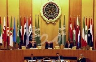 الجامعة العربية: قرار الضم الإسرائيلي للجولان العربي السوري المحتل لاغ وباطل
