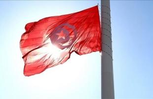 مجموعة مساريون تحذر من خطر تفكك وانهيار الدولة التونسية