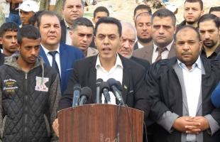"""مؤسسات حقوقية تطالب بتشكيل لجنة تقصي حقائق في مجزرة"""" السواركة"""""""