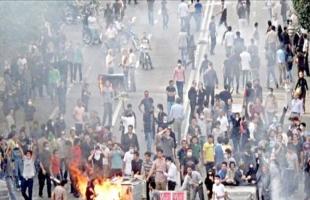 وزير الاتصالات الإيراني يعتذر عن قطع الإنترنت أسبوع على خلفية الاحتجاجات