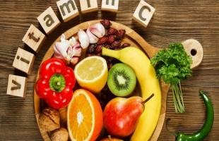 3 فيتامينات لتحسين مناعتك