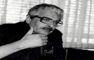 """عبد الجواد صالح يقدم استقالته من مركزي منظمة التحرير: """"بلغ السيل الزبا"""""""