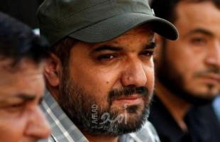 """كوخافي: اغتيال """"أبو العطا"""" منح الجيش الإسرائيلي ظروفا أفضل للعمل ضد قطاع غزة!"""