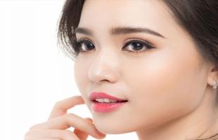 5 أسرار  وراء شباب بشرة نساء اليابان