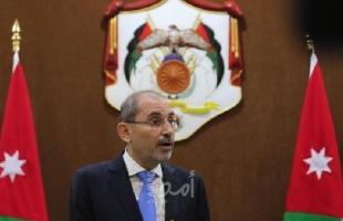 الصفدي: أتطلع للعمل مع وزير الخارجية الامريكي لتحقيق السلام والرخاء