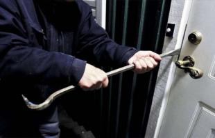 البطنيجي يطالب بإبلاغ الشرطة فوراّ وعدم العبث بالدلائل في حال السرقات بغزة