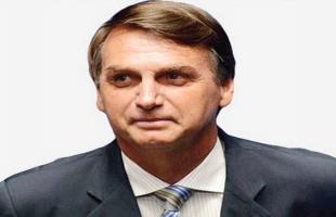 لتجنب الاحتجاجات بأمريكا اللاتينية:  البرازيل تؤجل الإصلاحات الاقتصادية