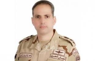 الجيش المصري: تنفيذ عملية نوعية ضد بؤرة إرهابية بإحدى المزارع بــ شمال سيناء