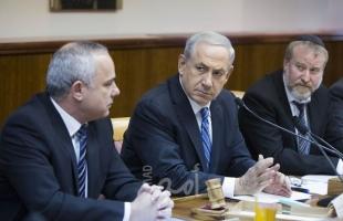 """""""العليا الإسرائيلية"""" تقبل النظر في قانونية تشكيل نتنياهو الحكومة بعد الانتخابات"""