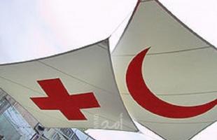 """الصليب والهلال الأحمر يعبران عن خيبة أملهم لعدم تطبيق مذكرة التفاهم مع """"نجمة داود"""""""