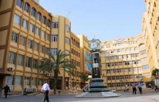 غزة: الحملة الوطنية ترفض الترهيب الذي تمارسه إدارة جامعة الأزهر بحق مئات الطلبة