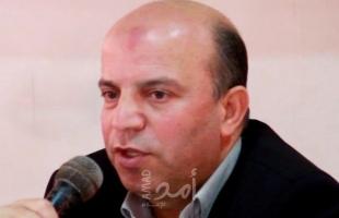 النظام السياسي الفلسطيني : ازمة الانقسام والاصلاح