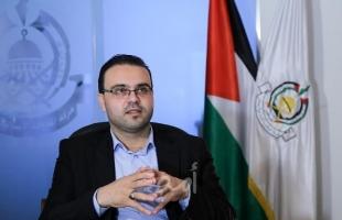 قاسم: تفجير سلطات الاحتلال لمنزل الأسير محمد كبها من جنين فعل إرهابي