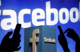 الميزان يتقدّم ببلاغ للنائب العام بغزة بعد إغلاق صفحات تواصل اجتماعي