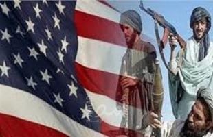 الحكومة الأفغانية ترحب برغبة إدارة بايدن في مراجعة اتفاق السلام مع طالبان