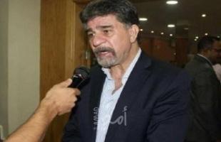 عبد الهادي يطلع سفير بعثة الاتحاد الأوروبي على الانتهاكات الإسرائيلية بحق الشعب الفلسطيني