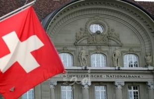 سويسرا: مستعدون لدعم الجهود من أجل عودة المفاوضات بين الجانب الفلسطيني والاسرائيلي