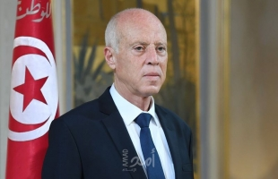 سعيد يؤكد: تونس لن تكون جبهة خلفية لأي طرف في الأزمة الليبية