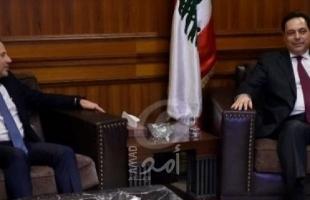 """لبنان: """"الحرب الخفية"""" بين """"ولي العهد"""" باسيل وخصومه حول الحكومة القادمة!"""