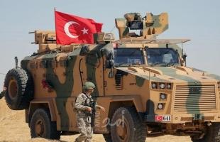 المعارضة التركية تعارض مشروع قانون نشر القوات في ليبيا