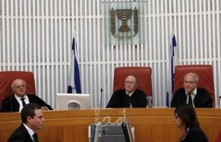 """محكمة الاحتلال تصدر حكماً بالسجن الفعلي بحق الأسير """"محمد شادي"""" من جنين"""