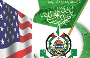 الخاطر: قطر مساعدة للوساطة بين أمريكا وحماس!