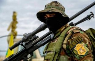 """وكالة: الحكومة العراقية تفرج عن 13 عنصرا من  كتائب """"حزب الله""""... وتغريدة مهينة تثير غضب المراقبين"""