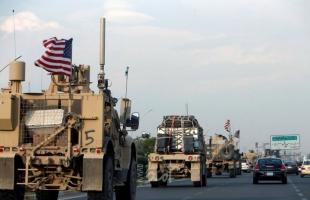 وزير الدفاع الأمريكي: واشنطن لا تخطط للانسحاب من العراق ..وجنرال يقول أن الصياغة سيئة