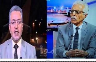 """سياسي ليبي يكشف لــ""""أمد"""" تفاصيل جديدة.. وخبير عسكري: تركيا وقطر طرفا العدوان"""