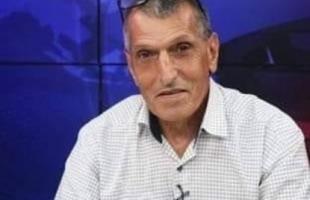 شاكر فريد حسن الكاتب الذي لم ينصف