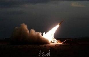 """خلافا لبيان """"الثوري الإيراني""""...""""رويترز"""" لا إصابات في صفوف جيوش دول التحالف إثر الضربة الإيرانية"""