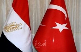 طه أوغلو: اجتماعات مصر وتركيا مؤشر إيجابي لتطبيع العلاقات بين البلدين - فيديو