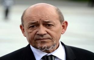 فرنسا تعلن وقوفها على مسافة واحدة فى نزاع أرمينيا وأذربيجان